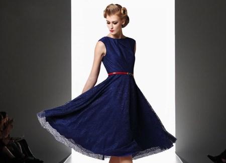 中年女性不需要注重穿衣打扮了?这些衣服可以让你更有气质感