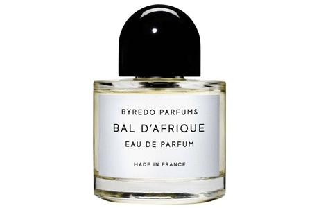 极具创意的小众香水,邂逅独特的女性魅力