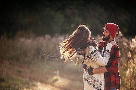 女性如何真正放下过去的恋情,完成告别,重新开始