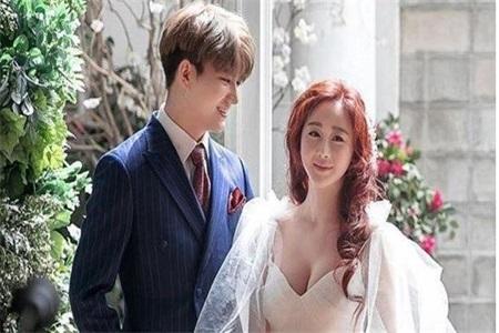 《妻子的味道》:陈华为何会娶咸素媛?这段婚姻能坚持多久