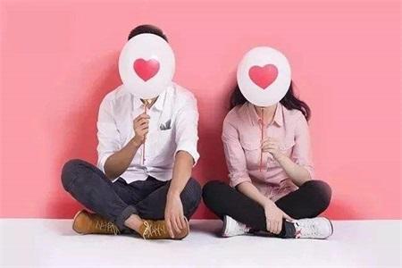 接受家里安排的相亲,但不想去结婚和恋爱怎么办