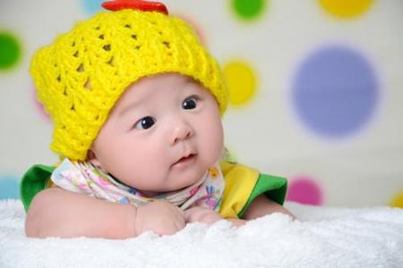 宝宝得荨麻疹如何护理,皮肤疾病发作的表现
