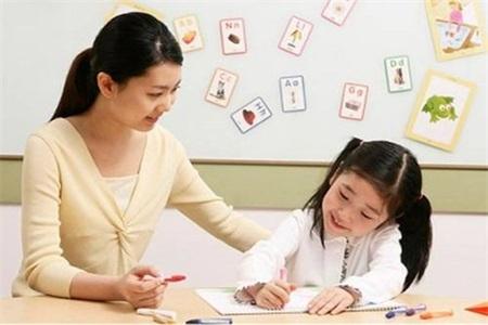 家长如何和孩子沟通,教育孩子方面应该避免惩罚