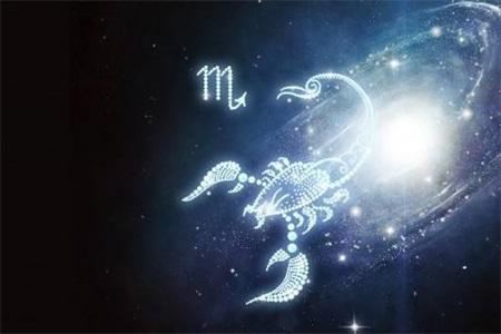 天蝎座星座运势查询,天蝎座和什么星座最配