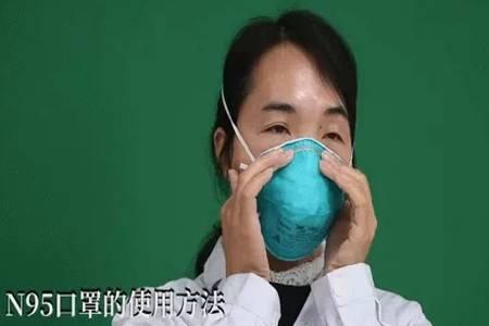 小孩咳嗽吃什么好的快,不管大人小孩饮食中添加了它可以护肝