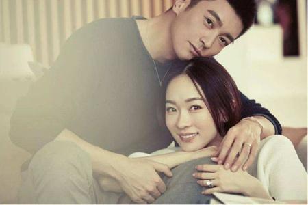 《妻子的浪漫旅行》霍思燕自曝生产大出血 杜江否认有二胎