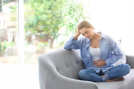 同房后出血怎么回事?女性性交出血当心是宫颈癌早期症状