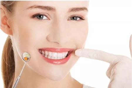 别再相信洗牙对牙齿的伤害,洗牙的六个常见误区