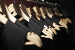 服饰奢侈品中最为显眼闪亮关注的奢侈品品牌