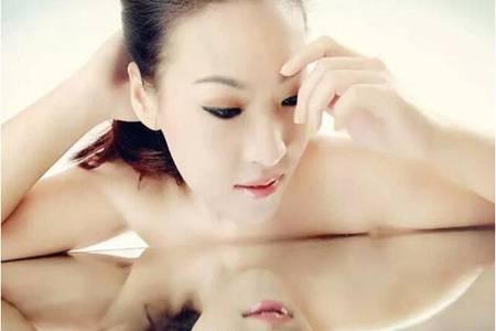 女性美白肌肤的能做与不能做的二三事