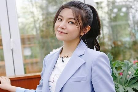 《忘不了餐厅》:舒淇陈妍希真实再现何谓女演员的自控力