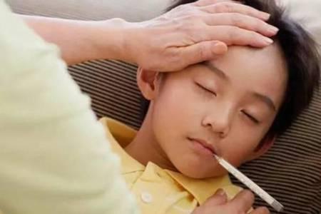 发烧了怎么办如何退烧?宝宝发烧用什么药最有效最安全?
