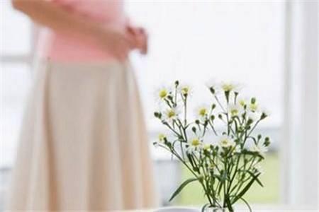 宫颈癌早期症状是什么?早期症状不明显还需这样做能查清