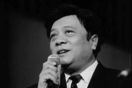 赵忠祥去世的消息无情传来,关于癌症你最好知道这些事情