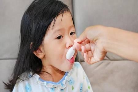 奥司他韦的作用与功效,预防流感这么做比吃药更好