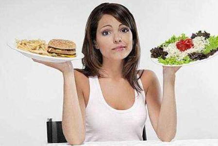 职场达人没时间减肥,最有效的减肥方法是什么?