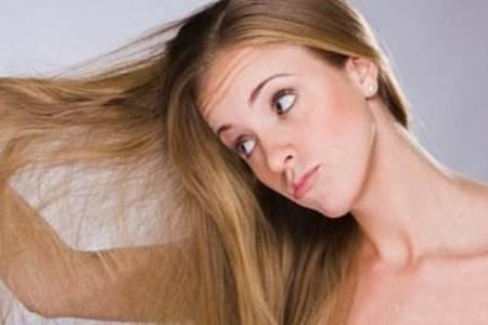 头皮屑多是什么原因?最有效实用去除头皮屑小妙招