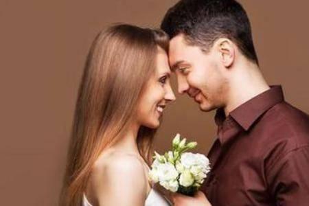 如何处理两性关系之间让彼此都舒服 不能没有这三个觉悟