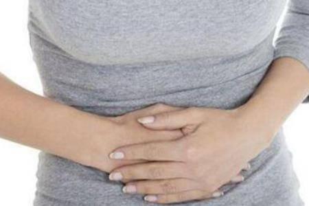 宫颈癌的早期症状有什么信号,远离身体出现异常注意事项