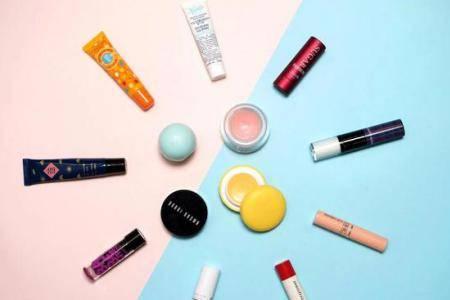 2020年润唇膏排行榜 回购五次以上的五款润唇膏推荐