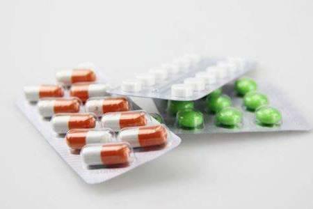 哺乳期感冒吃什么药不影响哺乳?布洛芬缓释胶囊怎么样?