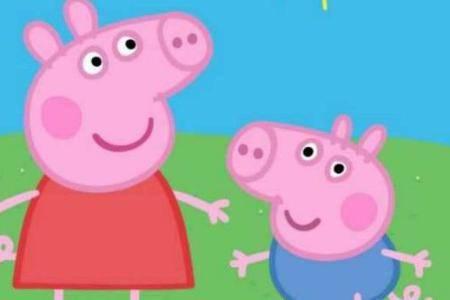 低龄儿童早教片小猪佩奇社会人是什么梗 你家小孩有被它圈粉吗