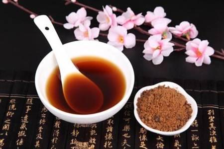 红糖姜水的六大作用和功效,女性饮用的禁忌要知道