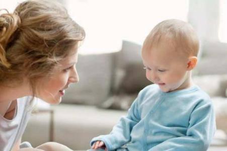 女性问题:职场妈妈产后如何调整心态回到工作状态