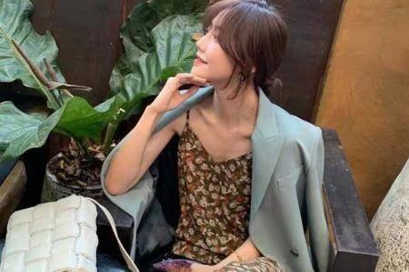 学会穿衣搭配技巧让自己更有女人味 三种类型的穿衣风格要入手