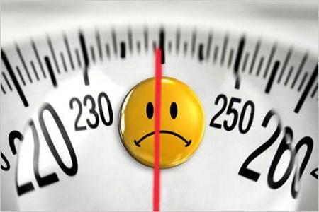 最适合女性的减肥好方法是什么?做好这两点减肥不反弹