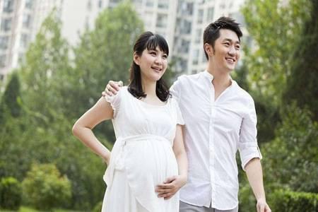 想怀孕怀不上教你三招,备孕期间注意技巧帮你成功怀孕