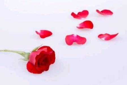 恋爱辅助器:爱而不得,男人在一段感情不愿放弃的2个原因