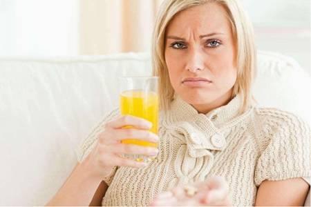 咳嗽怎么治最有效,咳嗽有痰吃七种食物不伤身