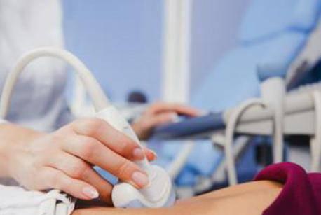 女性宫外孕是什么原因造成的 怀孕预防宫外孕检查最佳时间
