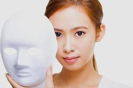 面膜可以天天敷吗 敷面膜对脸部肌肤有什么好坏处