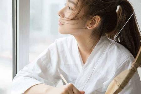 女性去湿气最快的五个方法,湿气太重面部暗黄有口臭