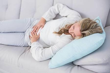 一个月来两次月经是怎么回事,女性月经周期紊乱不是小问题
