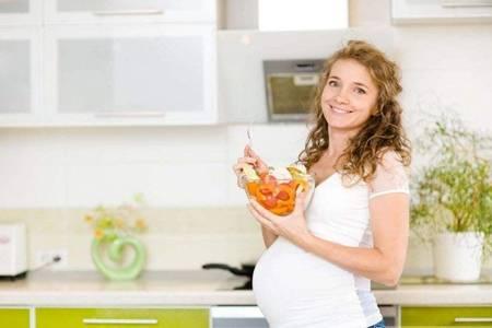 8个征兆说明你怀孕了,怀孕初期的症状恭喜你当妈