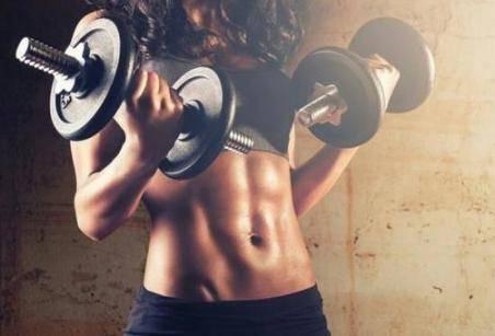 运动多出汗的好处 出汗能够排毒对身体健康有益真假?