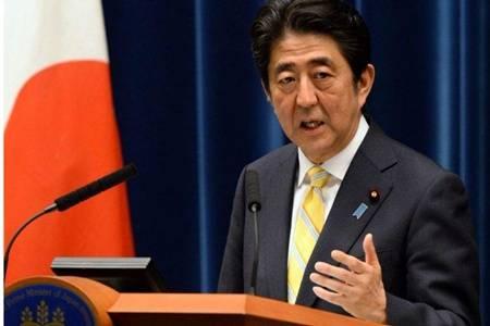 东京奥运会确定延期举办,奥运会推迟将至日本损失超3.2万亿