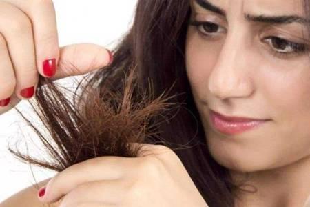 女生头发干枯毛躁怎么办?教你养发护发六个小诀窍