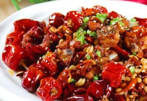 家常开胃菜做法 二种开胃菜做法步骤简单易学
