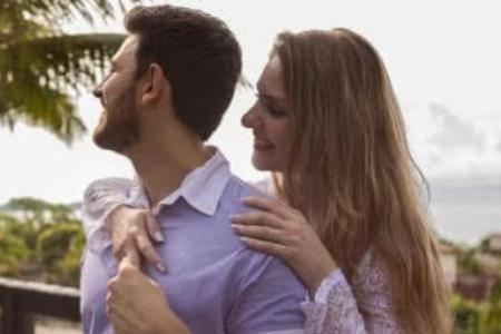 和异性发生关系之后,女生就变得比男生还主动?