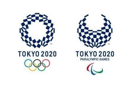 东京奥运或推迟到年底,网友:真就是冬京奥运会了呗?