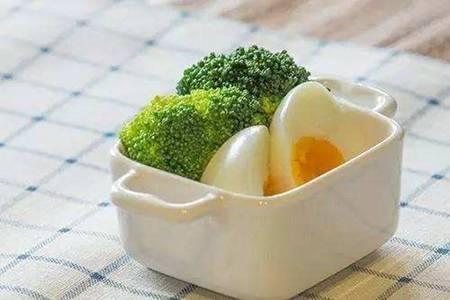 减肥食谱一周瘦10斤,这些菜作为常吃的菜保你越吃越瘦