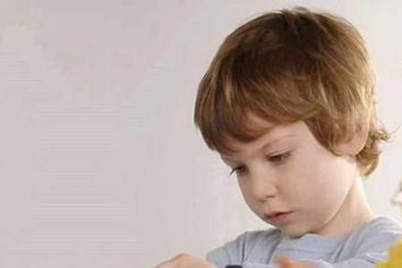 疫情影响开学延迟时间,六月有望结束疫情会影响幼儿升小学吗?