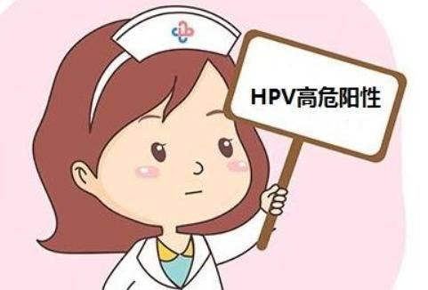hpv是什么 染上hpv病毒有什么症状治疗方法