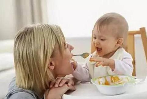 脾胃对于孩子生长发育有多重要 胃虚弱怎么调理