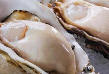 清蒸生蚝最简单的做法 带壳生蚝蒸多久才熟?