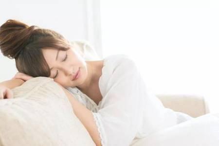 颈椎病引起的头晕恶心怎么办,注意四件事情保护颈椎